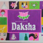 Daksha Bridal Beauty and Wedding Supplies
