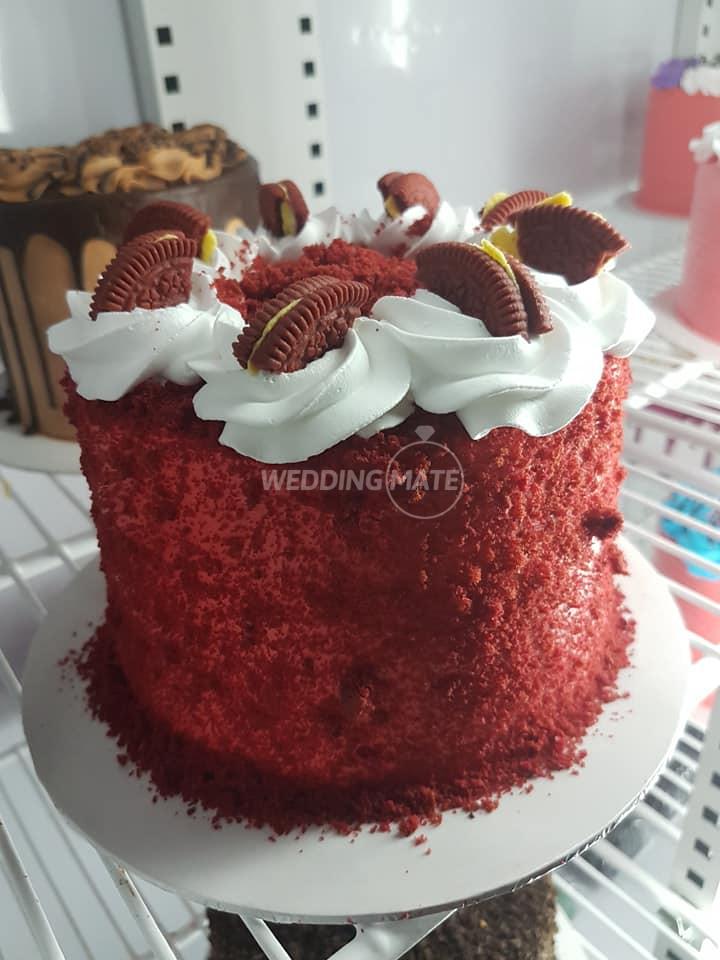 Darwish Bakery