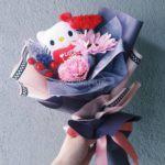 De Jasmine Floral Design -KL Florist