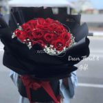Decor Floral & Gift