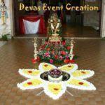 Devas Event Creations