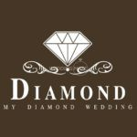 Diamond Wedding PJ SS2