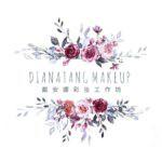 DianaTang Makeup l 戴安娜彩妆工作坊