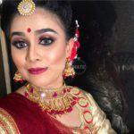 Djeya Bridal & Make-Up Academy