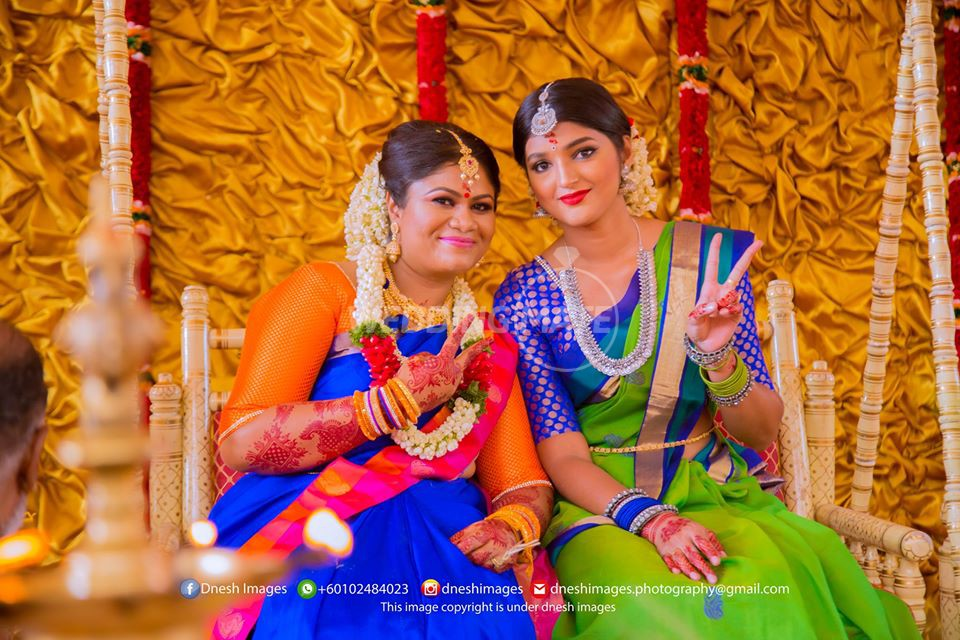 Dnesh Images Wedding and Event Photography