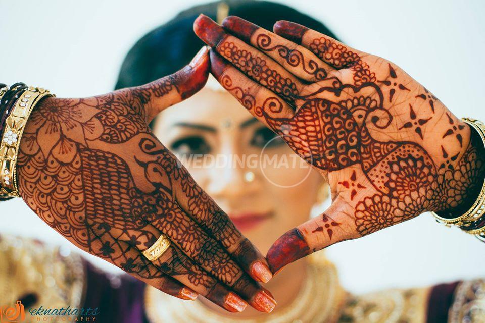 Eknatharts Photography
