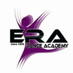 Era Dance Academy