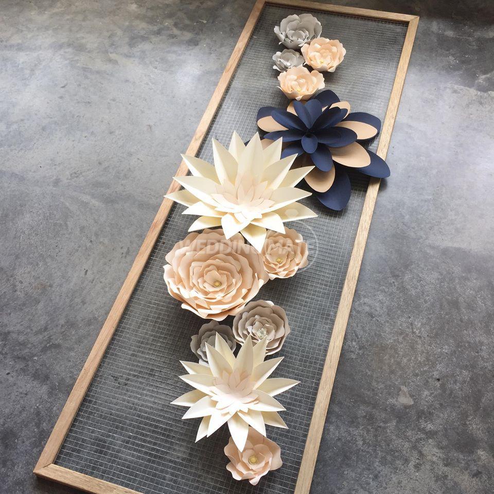 Evermore Flower