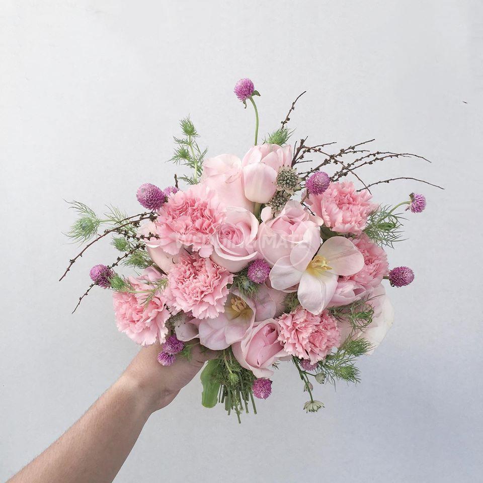 FLOD floral art & décor