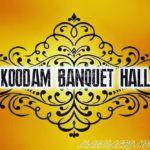 Koodam Hall