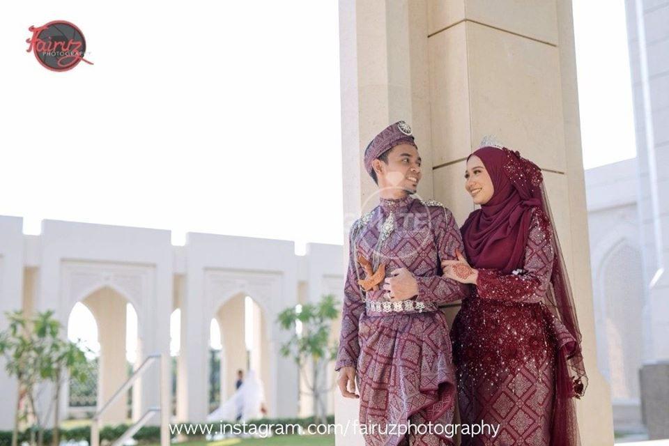 Fairuz Photography