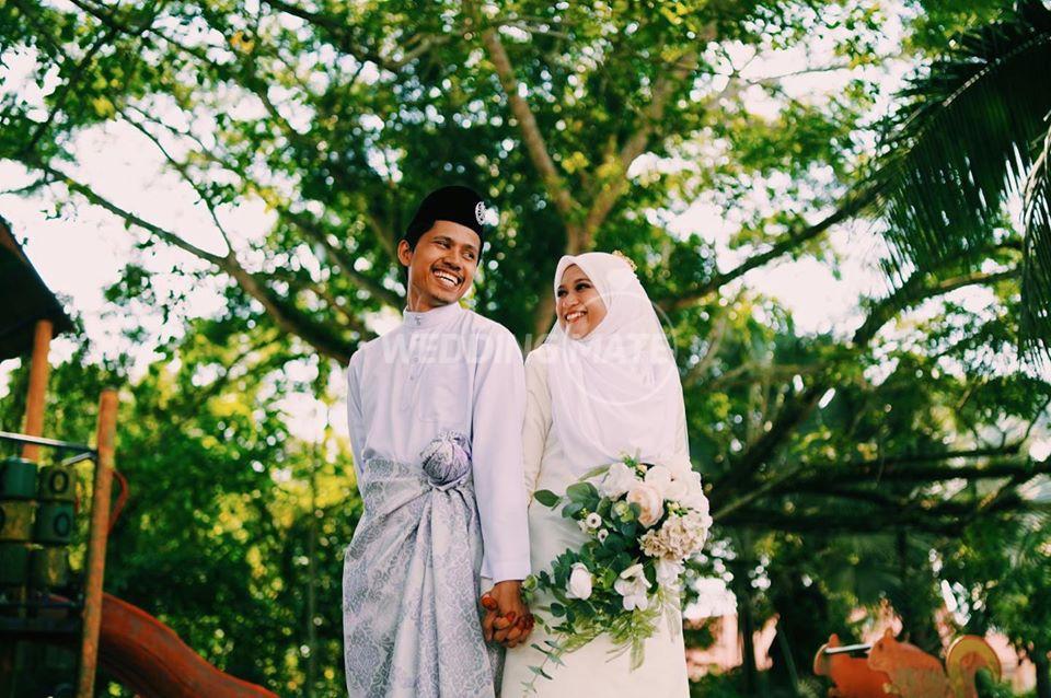 FaizFakiran Photography