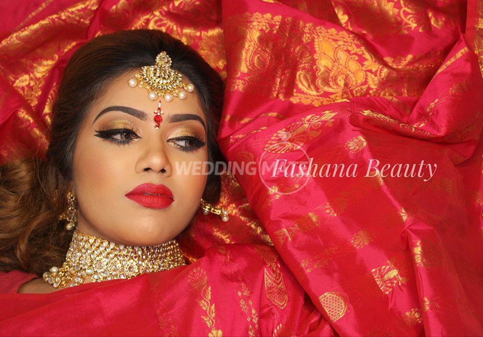 Fashana Beauty