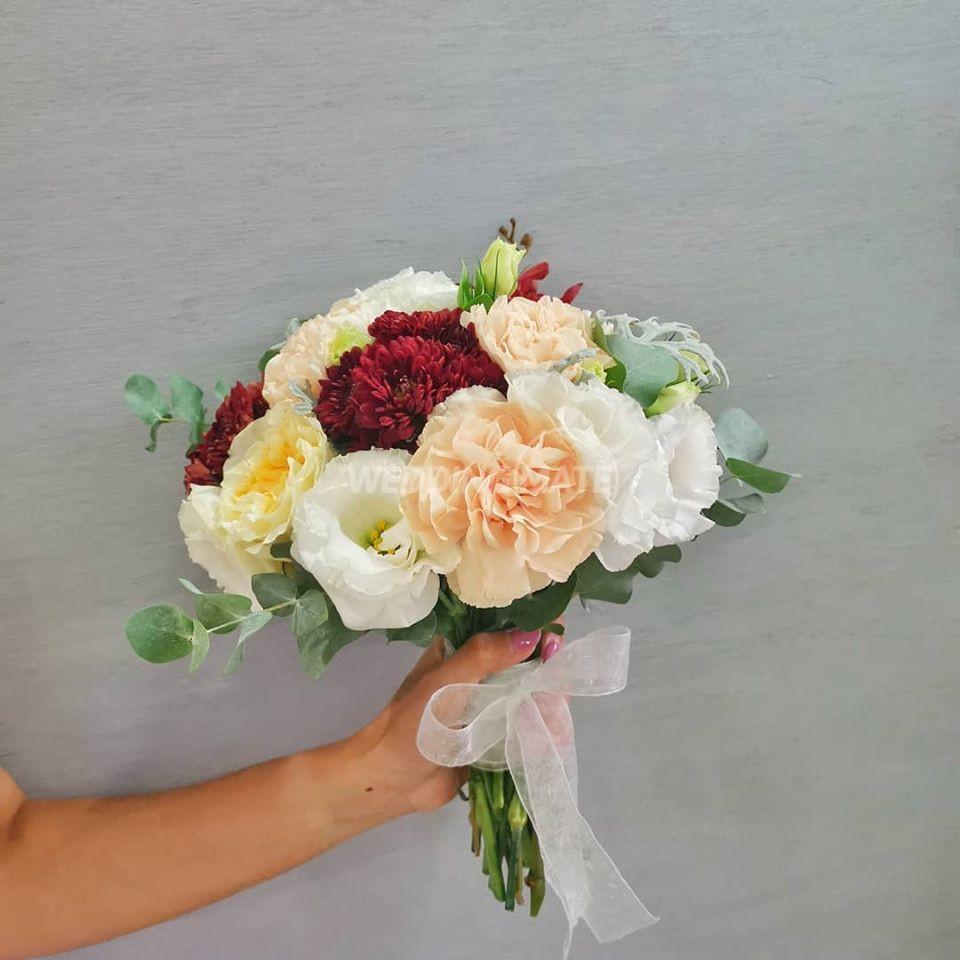 Vera'Co Florist