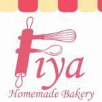 Fiya Homemade Bakery