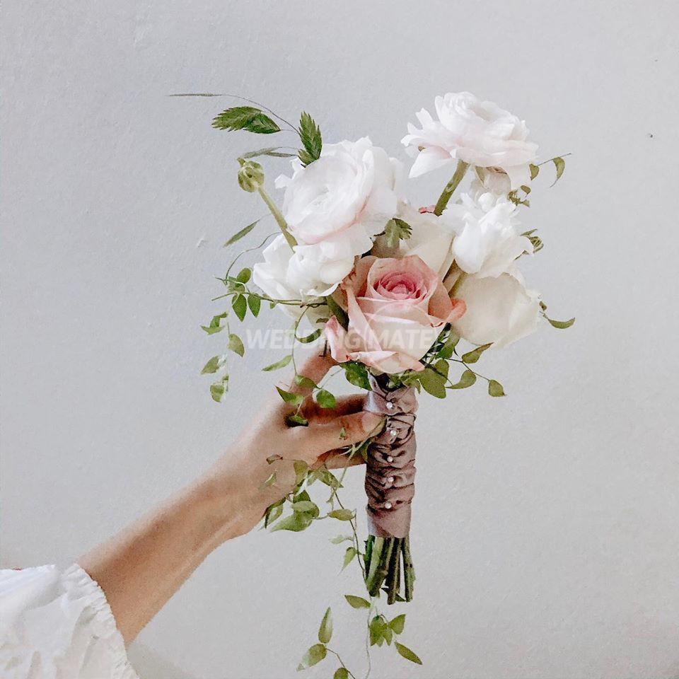 Flolab Flower