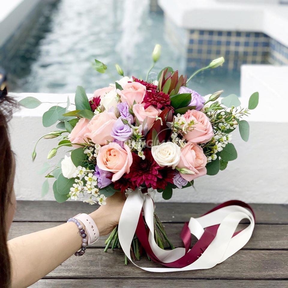 Florina Florist
