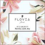 Flovia Florist