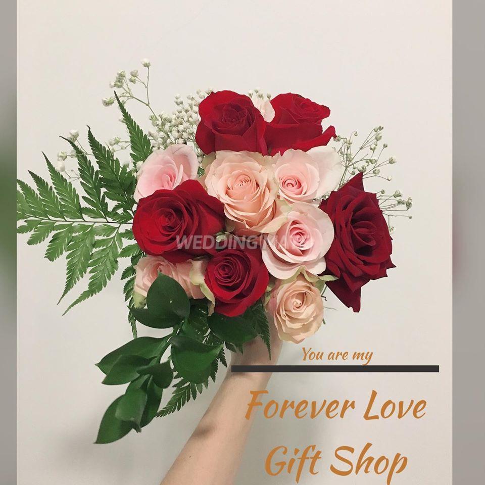 Forever Love Gift Shop
