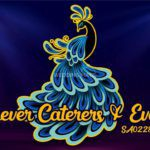 Forever events &catering