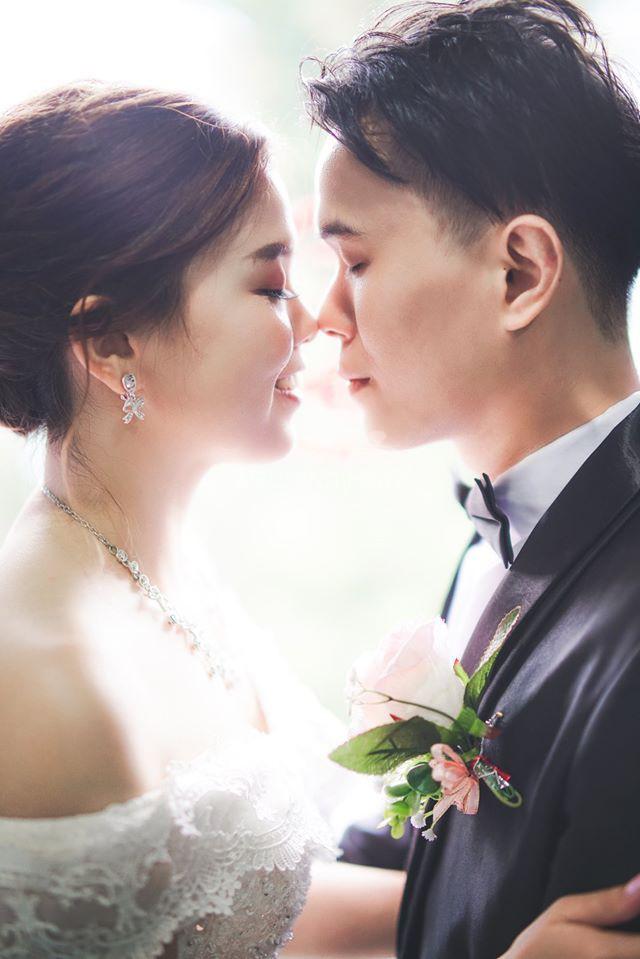 Full Dream Bridal Studio