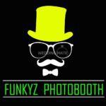 Funkyz Photobooth