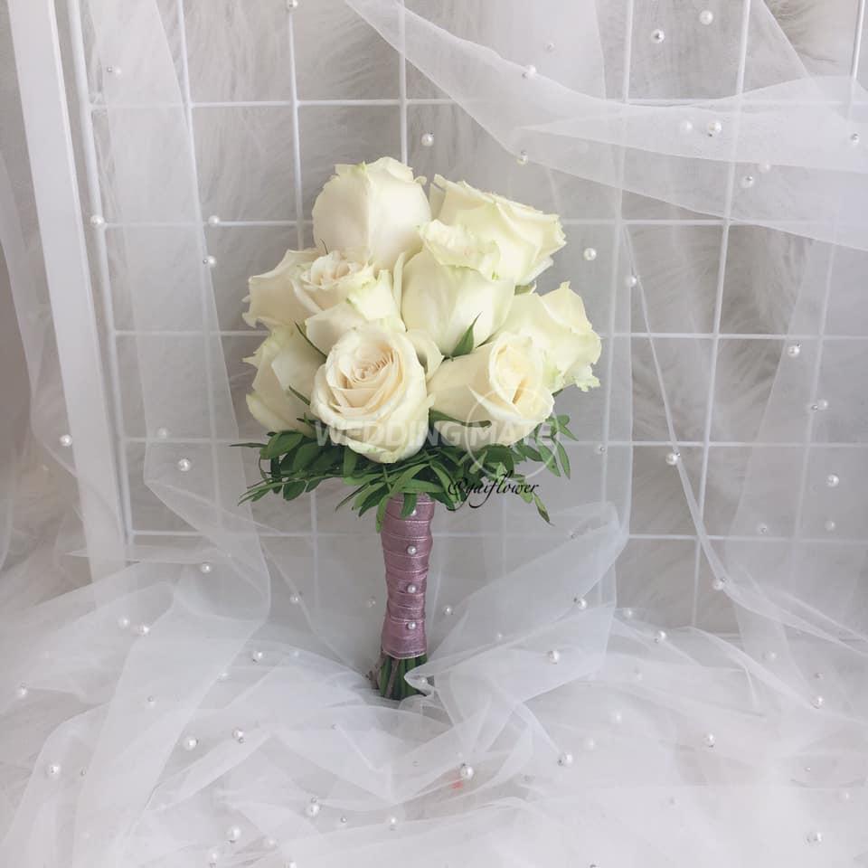 Gai Flower