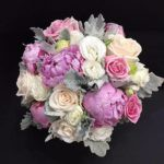 Gill's Flowers & Gifts