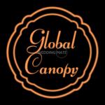 Global Canopy