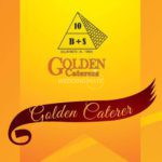 Golden Caterers