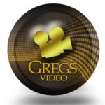 GregsVideo.com