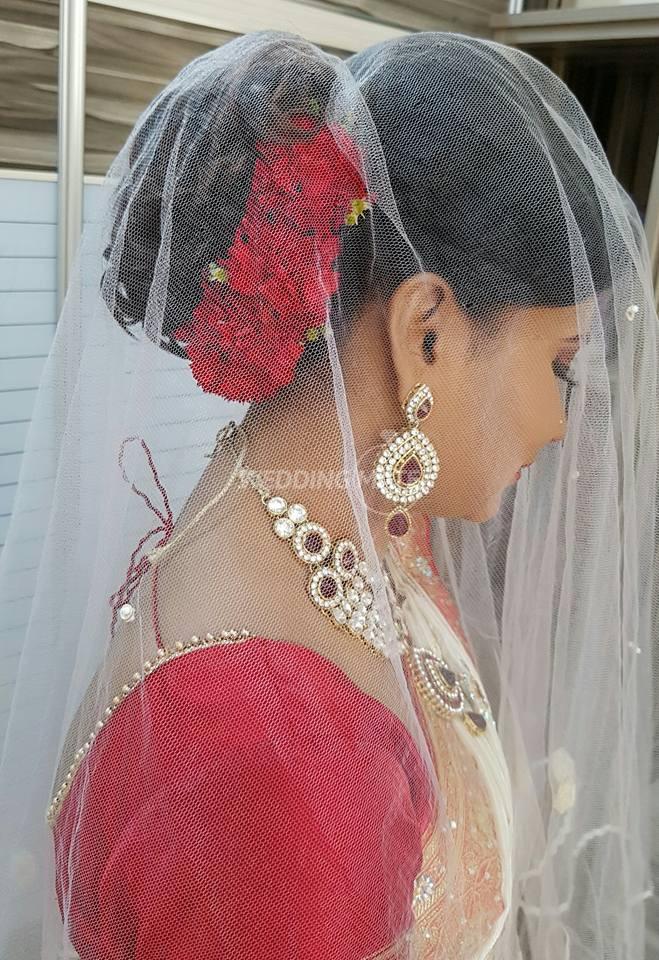 HONEY Beauty & Bridal