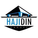 HajiDin Canopy