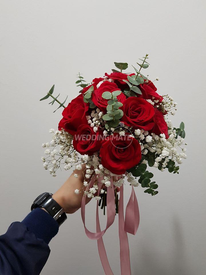 Hanaoji.ato Florist