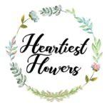 Heartiest Flowers