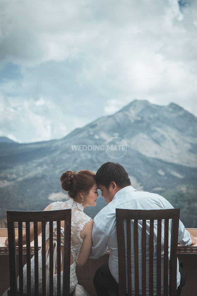 Hollywood Bridal