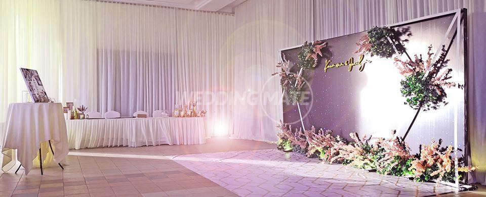 Idear event