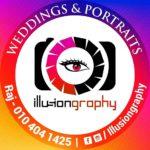 Illusiongraphy