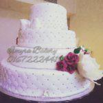 Ilmyra Bakery