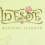 In Esse Event & Design