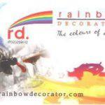 Ipoh Rainbow Decorators