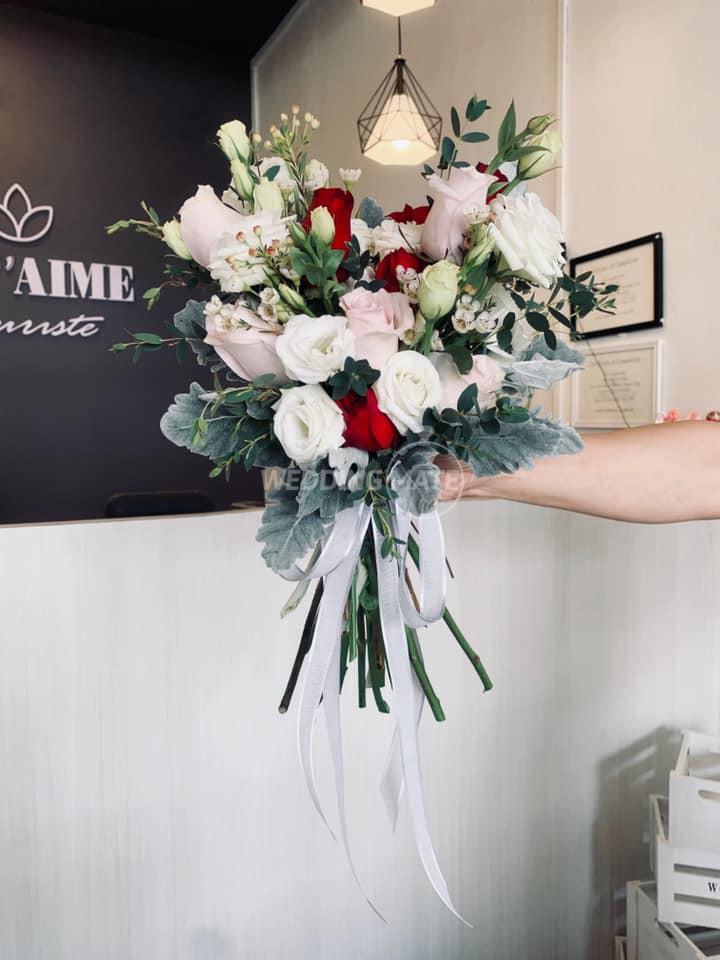 JETAIME_Fleuriste