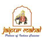 Jaipur Mahal - Sentul
