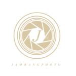 Jambangphoto Photography