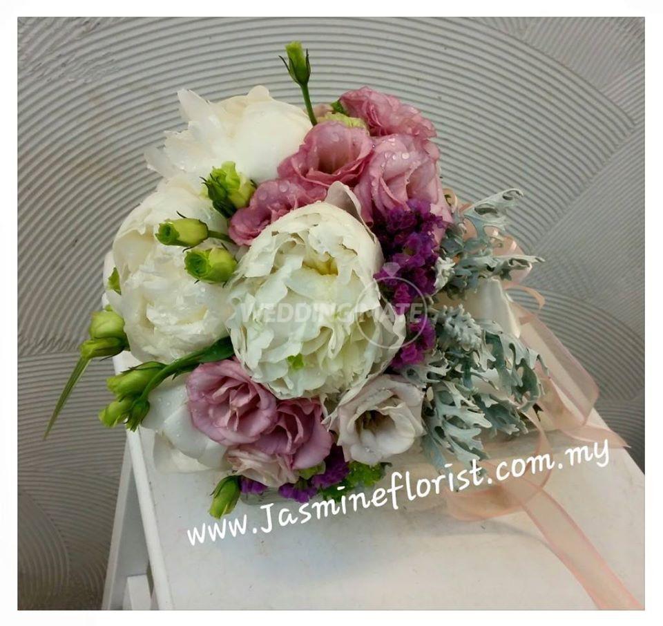 Jasmine Florist & Craft
