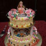 Jessie's Signature Cakes & Cookies