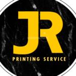 Jr Greatest (Printing Service )