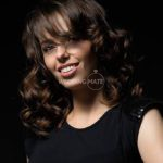 Julia Barathi Photography