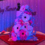 K N K Homemade Cakes & Pastry