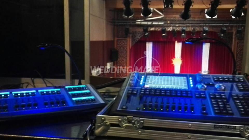 K.R. Studio & Sound Sdn Bhd
